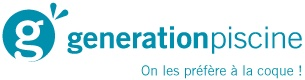 generationpiscine-logotype