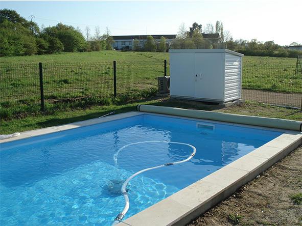 piscine st p re en retz littoral piscines. Black Bedroom Furniture Sets. Home Design Ideas